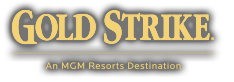 Gold Strike Tunica Casino & Resorts